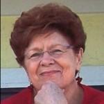 Ann McBride