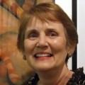 Donna L Villareal (2)