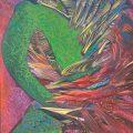 rsz_exacerbation_acrylic_on_clayboard_17x13