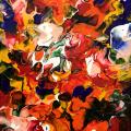 pabillano_anthony_chromatic-disperson-no-1_acrylic