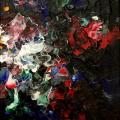 pabillano_anthony_chromatic-disperson-no-3_acrylic